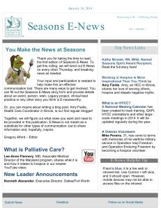 1-16-14 E-News Final (1)-1