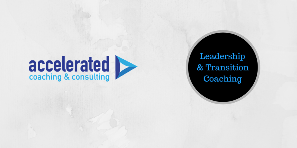 Accelerated Coaching & Consulting